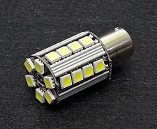 BA15s P5W (P21W) Lampe LED Birne 26x5050 SMD Canbus 12V Rück Leuchte Licht