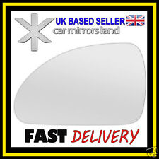 Left Passenger Wing Car Mirror Glass Replacement KIA CEED 2006-2009