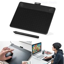 Digital Painting Tablet Art Pen Touch Graphics Drawing Painting Computer Screen