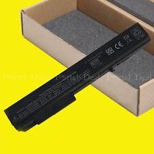 Battery For HP ProBook 6545b HSTNN-LB60 HSTNN-OB60 HSTNN-W46C HSTNN-XB60 KU533AA