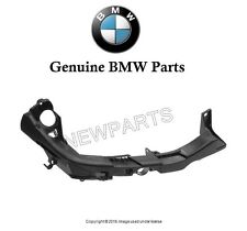 BMW e92 (07-10) Headlight Support Frame RIGHT OEM rh Passenger Side Lamp Bracket