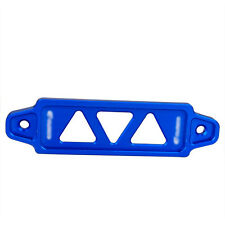 Blue 17cm Aluminum Battery Tie Battery Down Bracket for Honda Civic 96-00 EK