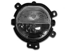 14-15 Mini Cooper F55 F56 Replacement Right = R Side Driving Fog Light w/DRL S