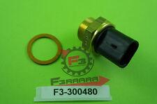 F3-33300480 Termointerruttore Piaggio Porter Quargo 500 - 750 Diesel Originale