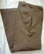ESPRIT Women's Trouser UK 8 / US 4 (pre-loved)