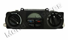 FORD MONDEO MK2 COUGAR CLIMATE HEATER CONTROL UNIT 98BW 19C933 BA 1997-2002