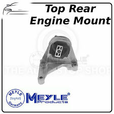 Volvo S60 C70 S70 V70 XC70 S80 XC90 Meyle Top Rear Engine Mount 5141300002