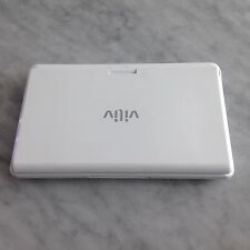 "VILIV S7 Tablet UMPC, 7""(1024x600),ATOM Z520, 32GB SSD 1GB RAM + Extra Battery"