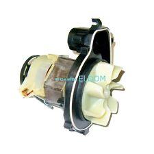 motore folletto vk 120/ 121 / 122