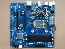 DELL Alienware P67 motherboard LGA 1155/Socket H2 DDR3 INTEL P67 100% working