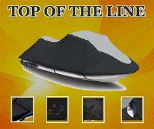 NEW Jet Ski Boat Watercraft Cover for Yamaha GP1200R and GP 800R Great Quality