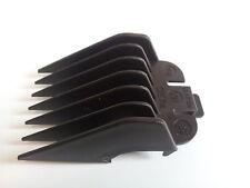 Wahl Clipper Attachment Comb No 5