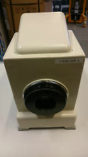 Sony Lens test projector J-6082-605-A