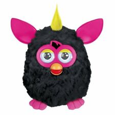 Hasbro Furby, Punky Pink Furby 2012 NEW, UNOPENED