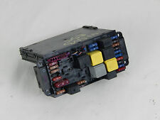 MERCEDES-BENZ C200 W203 KOMPRESSOR ESTATE SAM MODULE FUSE RELAY BOX A2035451601