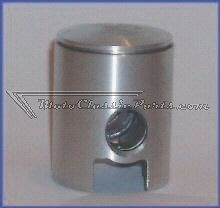 Piston BETA 50 Sport-Trial 5M. SACHS 50 Cross 5-6M corsa corta Chrom Cyl (0011B)