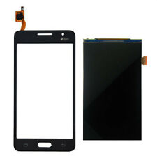 LCD + Touch Screen Replacement For Samsung Galaxy Grand Prime G530A G530T G530W