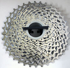 SRAM Rival 1 PG-1130 11-36T PowerGlide 11 Spd Cassette Force CX1/1170 wo/Box