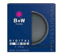 B+W 67mm 702 Hard Edge Graduated 0.6 ND Neutral Density MRC Filter 67 mm#1067370