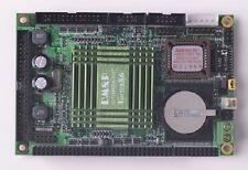 ICOP Vortex86-6082 128MB/2S/2USB/IDE/VGA/LAN