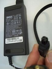 DELL ADP-70EB PA-6 FAMILY COMPUTER AC WALL CHARGER POWER ADAPTER P/N 4983D