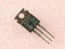 NEC/HIT 2SK215 TO-220 Silicon N-Channel MOS FETNMOSFET