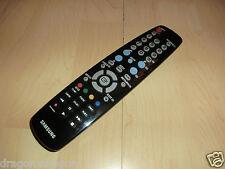 Original Samsung BN59-00683A Fernbedienung für LCD TV, 2 Jahre Garantie