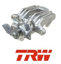 TRW Rear Driver-Side Left Brake Caliper OEM NEW Audi TT Beetle VW Golf 232x9mm