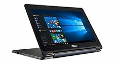 NEW Asus Transformer Book Flip Tp200sa-uhbf Signature Edition 2 in 1 office 365