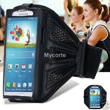 Gym Sports Running Arm band  Case Cover for Samsung Galaxy S3 S4 S5 S6/S6 edge
