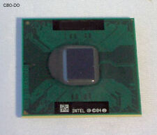 Cpu Processore Intel Core Duo 2 T8300 2.40/3M/800 SLAPA per notebook dual 800MHZ