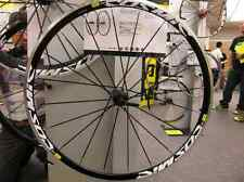 New Mavic Cosmic Elite Road Bike Clincher Wheelset Bicycle 700c F&R Wheels