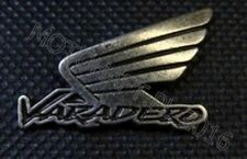 Honda Varadero XL 1000V XL1000V pin pins