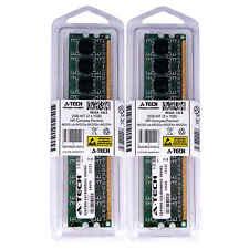 2GB KIT 2 x 1GB HP Compaq Pavilion A6220.za A6220a A6220br A6220n Ram Memory