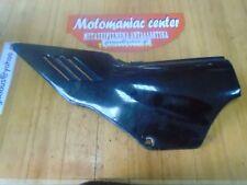 honda vf1000r vf1000 r f2 1984 1985 1986 left side panel cover tail fairing
