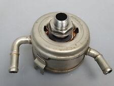 Honda CBR 900 RR SC44 SC50 Wärmetauscher Ölkühler exchanger oil cooler 2000-2003