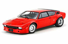 1/18 KYOSHO Lamborghini Urraco RALLY 1973 Red