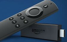 Amazon FIRE TV Stick MOVIES XXX SPORTS 17.1 Fast Ship!