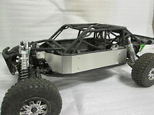 Axial EXO Terra Buggy Aluminum Side Panel Set