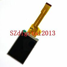 NEW LCD Display Screen for Panasonic LUMIX DMC-GF3 DMC-GX1 GF3 GX1 FZ70 FZ72