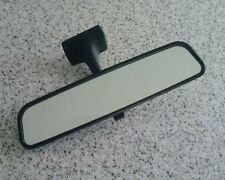 Mercedes w201 Rear View Mirror 190e 2.6 2.3-16v 2.5 201 190d 2.2 2.5