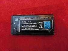Nintendo DSi batería original, twl-003, 840 Mah