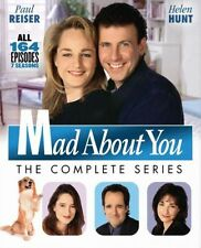 MAD ABOUT YOU: COMPLETE SERIES - DVD - Sealed Region 1