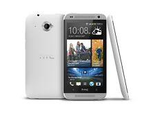 HTC DESIRE 601 0P4E100- Silver Virgin Mobile Smartphone