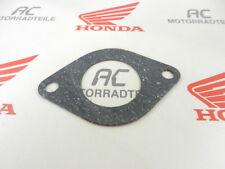 Honda CB 450 K Gasket Insulator Carburetor Genuine New 16229-283-010