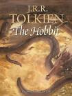 THE HOBBIT by J. R. R. Tolkien (Hardback, 1997)