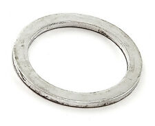 Willys Jeep - MB/GPW + Others - Washer - Sump Plug - Engine - 806515 - 1941/71 -