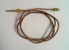 Electrolux aeg 1000mm long grill thermocouple 4055082467 #12B336
