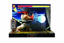 4 Street Fighter The New Challenger RYU GUILE CHUNLI KEN NEW NT SIDESHOW STATUE