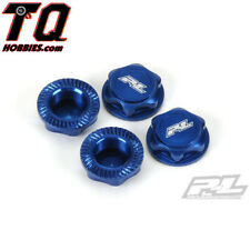 Proline Pro-Cap 17mm Wheel Nuts - PL 6090-00 Fast Ship wTrack#